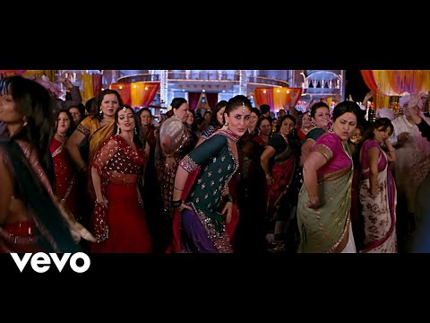 Tooh Video - Kareena Kapoor, Imran Khan |...