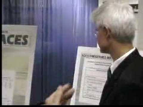 8of12 Alaska ACES - Gov. Palin - PPT - ACES forum