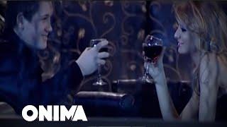 Albatrit Muqiqi - Boll (Official Video)