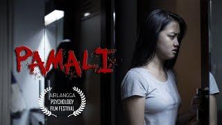 PAMALI - Film Pendek Horor