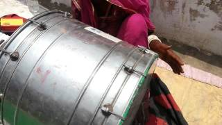 om banna chotila by chauhan 2