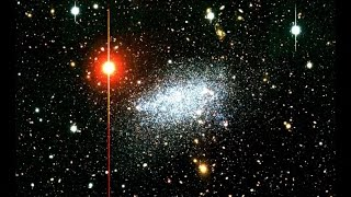 solar system iok 1 one of the most distant galaxies