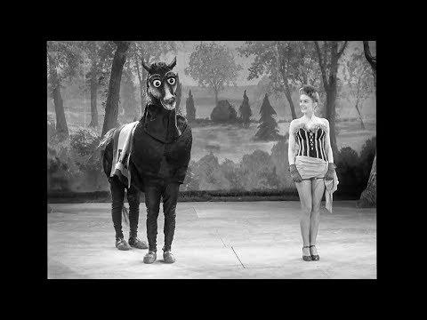 Torpus & The Art Directors - 4x7 (Official Video)