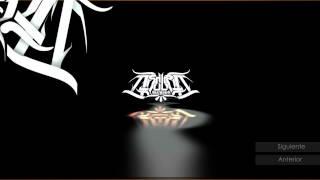 Efímera -Oscuros Records 2014 thumbnail