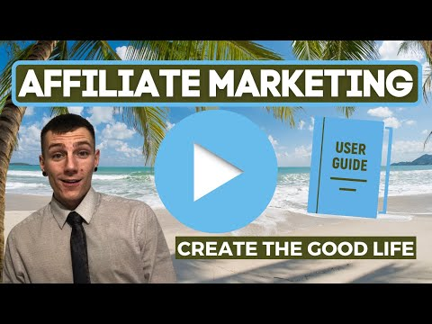 Affiliate Marketing Guide 2019 Why You Should Start It!