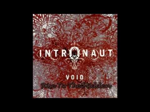 Intronaut - Void (Full Album)