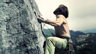 SUBARU The Peak - 30 Seconds