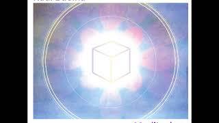 Download lagu RAUL BUELNA MEDITACION sle MP3 album digest 発売中 MP3