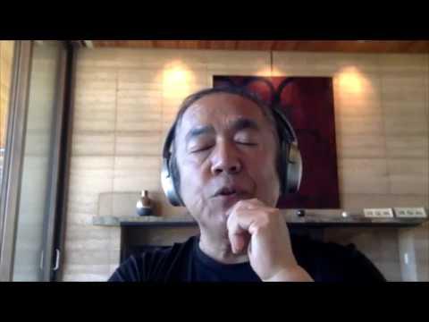 OLC Innovate Vlog #10 - John Kao
