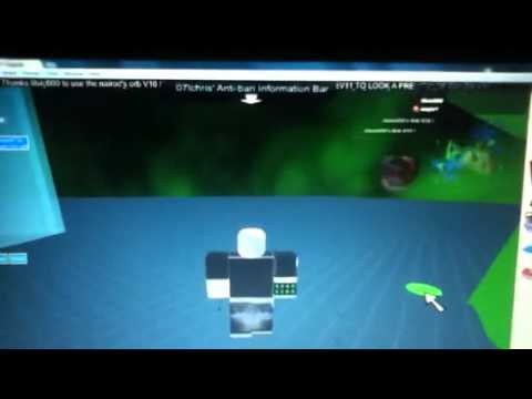 Text code.dll.dll hack for roblox - YouTube