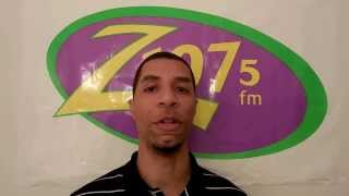 Z1075  SCHOOL Closings and Delays 3-4-2014