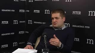 Алексей Ивус | Военная ипотека в 2018 году | Мнение эксперта