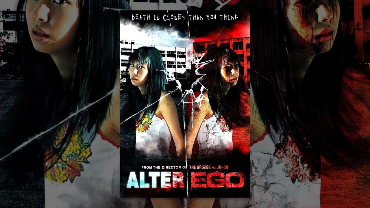 Download Alter Ego | Full Horror Movie