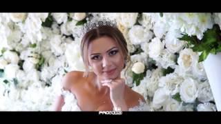 Sargis & Karine Wedding Day