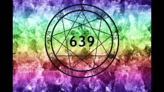 ★ Solfeggio Frequencies ★ 9 Tone Solfeggio Scale Meditation (ASMR)