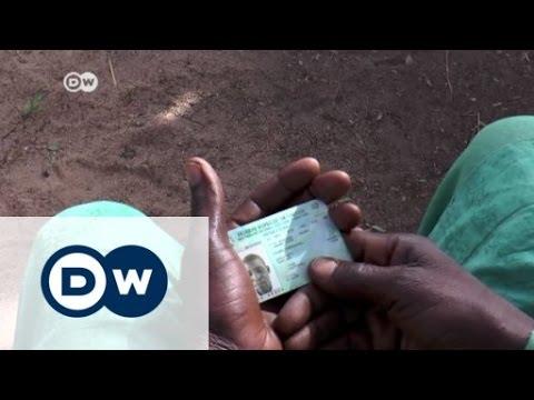 Nigeria: Taktische Wahlverschiebung | Journal