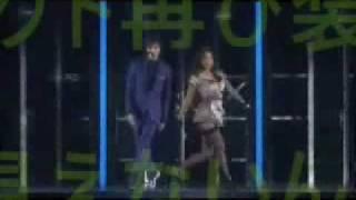 ユノ☆Yunho~☆CHECKMATEの楽しみ方☆~