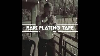 RARI PLATINO TVPE