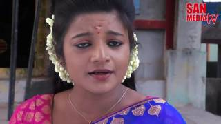 Bommalaatam 04-06-2016 Sun TV Serial