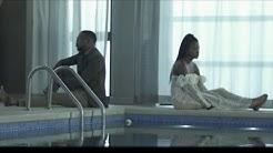 Ami Faku - Inde Lendlela (Official Music Video)