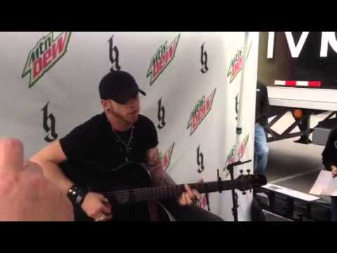 Brantley gilbert meet and greet 5313 youtube brantley gilbert meet and greet 5313 m4hsunfo