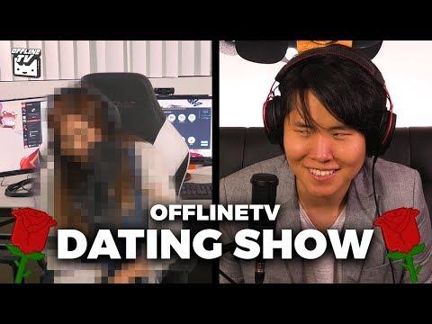Dating show girlfriends