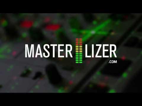 MASTERLIZER_Leave A Trace.mp3