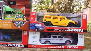 Videos for kids | Car for kids | Toy for kids #44
