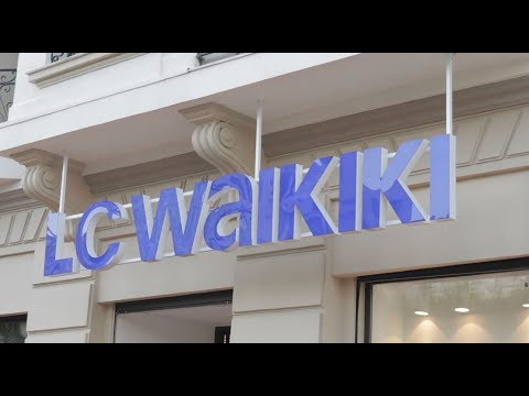 79239a776 LC WAIKIKI OPENING - EVENT COVERAGE by WHATSUPDOHA