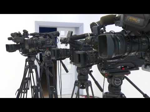 Ora News - Freedom House: Shqipëria, pjesërisht e lirë