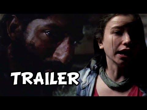 The Walking Dead Season 10 Episode 7 'Siddiq's Whisperer Pike Secret' Trailer Breakdown