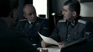 Auschwitz The Nazis and the Final Solution  1x02 XviD asd thumbnail