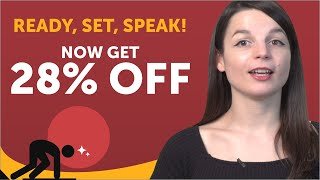 Ready to Speak Romanian?