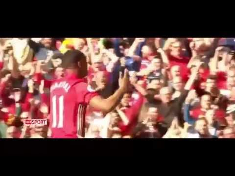 Liverpool Vs Tottenham Highlights Motd