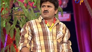jabardasthrocket-raghava-performance-on-25th-june-2015