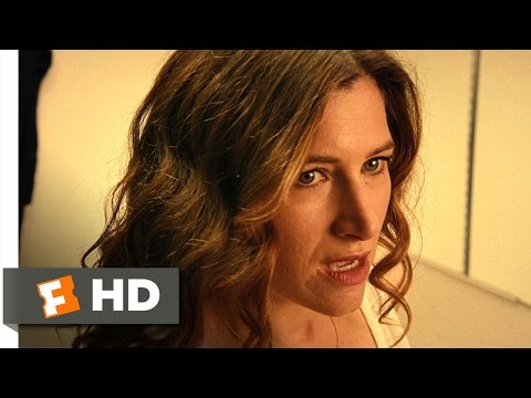 She's Funny That Way (2014) - Squirrels to the Nuts Scene (5/10) | Movieclips
