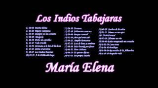 Play Los Indios Danzan