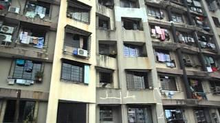 Project video of Jeevan Deep