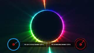 Enrique Iglesias - Juan Luis Guerra - Cuando me enamoro- Electrochicha remix