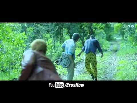 hindi-movie---go-goa-gone---theatrical-video-trailer---youtube