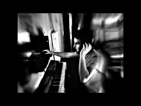 X-eresi ft. N.S.D - Ηχος Αντικαταθλιπτικος