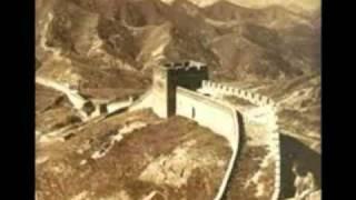 Download lagu Sejarah Tembok Besar Cina Mp3