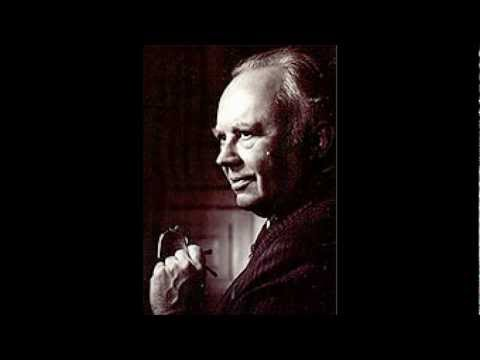 Roots Of American Order - Russell Kirk