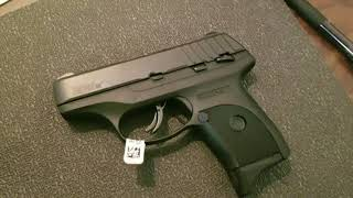 Ruger EC9s Review $250?!