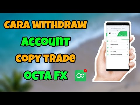 cara-withdraw-account-copy-trading-octa-fx-|-forex-malaysia-2020