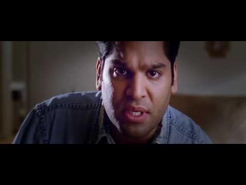 Kanchana3 the wonder man full hindi dubbet south film