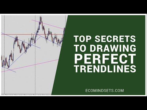 live-webinar:-top-secret-to-drawing-perfect-trend-lines
