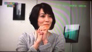 017「マジックで防ぐ!特殊詐欺・悪質商法」 2月2日(月)21時54分~22...