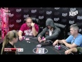 SPF Very Best Of - Main Event 1/2