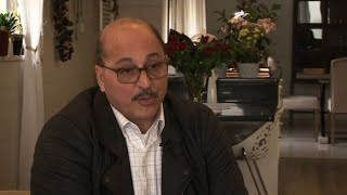 Man Deported After 38 Years in US Vows to Return